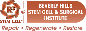 R3 Stem Cell at Beverly Hills Orthopedic Institute