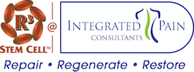 R3 at Integrated Pain Consultants