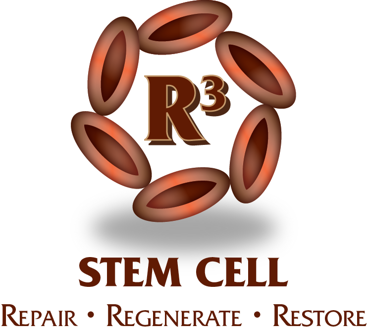 Stem Cell Injection Research