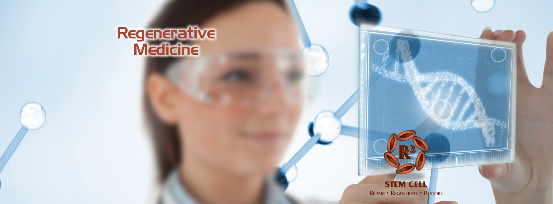 regenerative medicine Regen colorado regenerative medicine specialists provide the latest in affordable, minimally invasive stem cell therapies to treat acute and chronic orthopedic.
