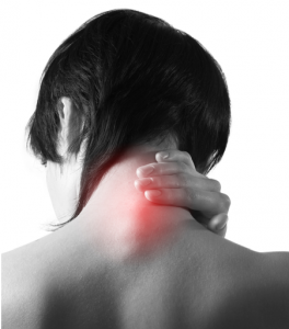 Stem Cells for Neck Pain