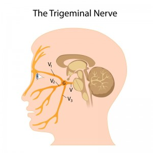 Stem Cell Therapy for Trigeminal Neuralgia