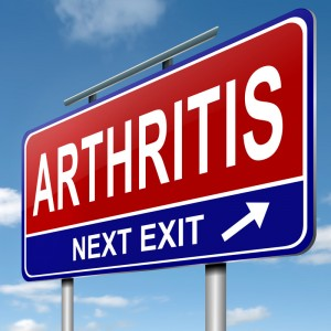 Stem Cells for Arthritis