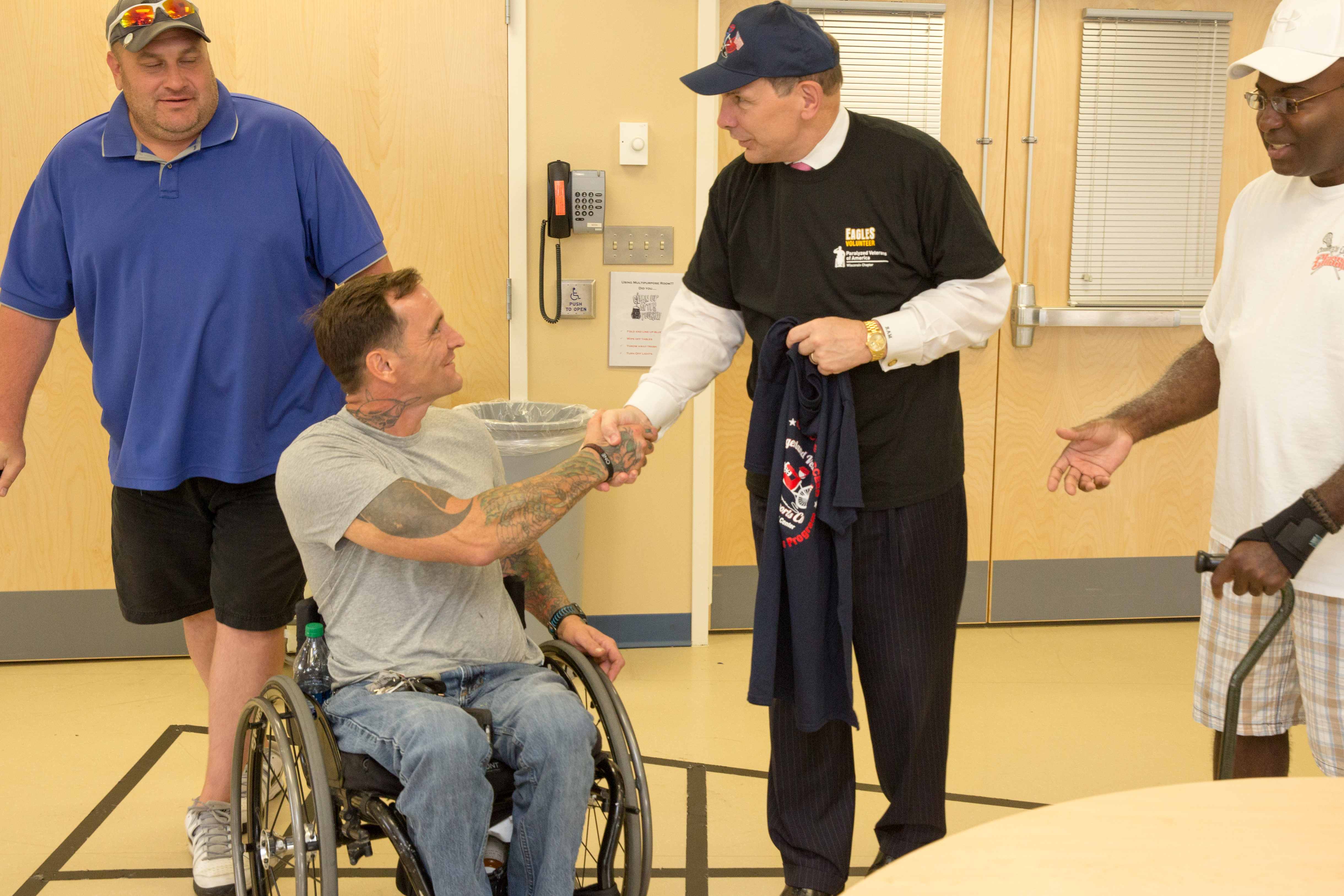 Spinal Cord Injuries Stem Cell Treatment