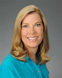 Dr-Karen-Weldon