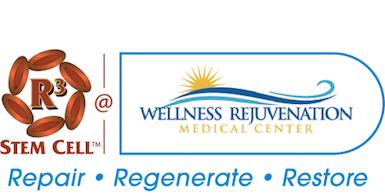 Las Vegas Stem Cell Therapy