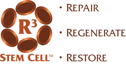 Stem Cell Therapy Milwaukee WI | Top Wisconsin Regenerative