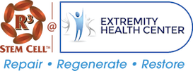 R3 at Extremity Health Centers