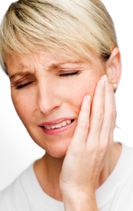 Stem Cells for Facial Pain
