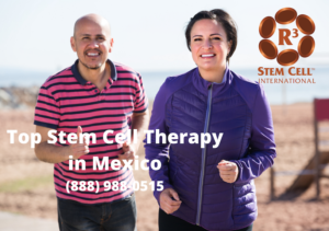 Stem Cell Clinic Mexico