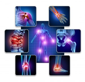 Stem cell therapy doctors in Phoenix