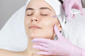 stem cell therapy in Phoenix
